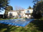 Vente Maison 6 pièces 150m² Montélimar (26200) - Photo 4