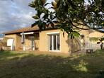 Vente Maison 4 pièces 92m² Bourg-de-Péage (26300) - Photo 2