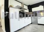 Vente Maison 6 pièces 80m² Haisnes (62138) - Photo 3
