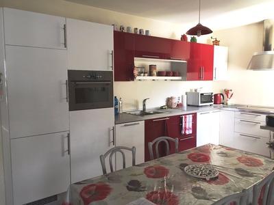 Vente Appartement 4 pièces 100m² SAMOENS - Photo 4