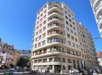 Vente Appartement 5 pièces 135m² Grenoble (38000) - Photo 2