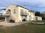Vente Immeuble 246m² Istres (13800) - Photo 1
