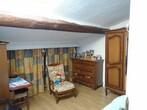 Sale House 4 rooms 100m² Peypin-d'Aigues (84240) - Photo 13