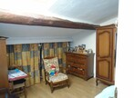 Sale House 4 rooms 100m² Peypin-d'Aigues (84240) - Photo 13