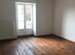 Renting House 5 rooms 97m² Luxeuil-les-Bains (70300) - Photo 16