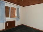 Vente Maison 5 pièces 106m² AINVELLE - Photo 6