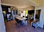 Sale House 3 rooms 69m² ile du Levant - Photo 5