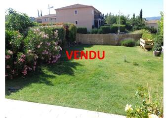 Vente Appartement 3 pièces 78m² Lauris (84360) - Photo 1
