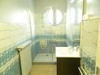 Vente Appartement 3 pièces 65m² Bron (69500) - Photo 6