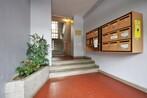 Vente Appartement 2 pièces 41m² Grenoble (38100) - Photo 4