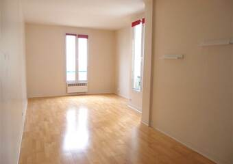 Location Appartement 3 pièces 59m² Asnières-sur-Seine (92600) - Photo 1