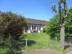 Location Maison 4 pièces 61m² Pacy-sur-Eure (27120) - Photo 1
