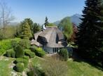 Vente Maison 5 pièces 170m² Chambéry (73000) - Photo 11