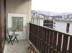 Vente Appartement 3 pièces 66m² Grenoble (38100) - Photo 9