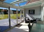 Vente Maison 5 pièces 175m² Merville (59660) - Photo 4