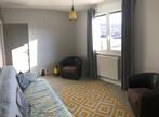 Vente Appartement 5 pièces 100m² Navenne - Photo 6