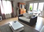 Vente Appartement 4 pièces 98m² Montbonnot-Saint-Martin (38330) - Photo 6