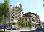 Vente Appartement 4 pièces 105m² Grenoble (38000) - Photo 1