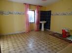 Vente Maison 10 pièces 160m² Le Teil (07400) - Photo 4