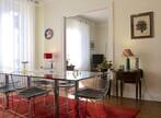 Vente Appartement 4 pièces 109m² Metz (57000) - Photo 4