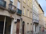 Vente Immeuble 234m² Romans-sur-Isère (26100) - Photo 7