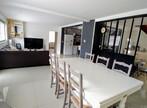 Vente Maison 8 pièces 170m² Montigny-en-Gohelle (62640) - Photo 7