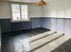 Renting Apartment 3 rooms 76m² Le Bourg-d'Oisans (38520) - Photo 3