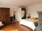 Sale House 11 rooms BREUCHES - Photo 8