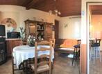 Vente Maison 3 pièces 60m² Les Abrets (38490) - Photo 5
