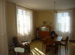 Vente Maison 7 pièces 156m² Meigné-le-Vicomte (49490) - Photo 4