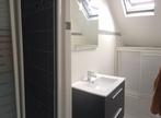 Vente Appartement 4 pièces 70m² Dunkerque (59240) - Photo 6