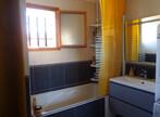 Vente Maison 5 pièces 100m² EGREVILLE - Photo 15