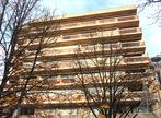Vente Appartement 4 pièces 114m² Grenoble (38000) - Photo 21