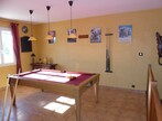 Vente Maison 7 pièces 159m² Aytré (17440) - Photo 3