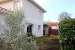 Vente Maison 4 pièces 107m² Audenge (33980) - Photo 1