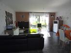 Vente Maison 4 pièces 82m² Arvert (17530) - Photo 2