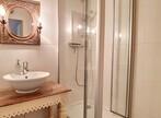 Vente Appartement 6 pièces 115m² Grenoble (38000) - Photo 3