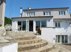 Sale House 8 rooms 295m² Saint-Aubin (62170) - Photo 2