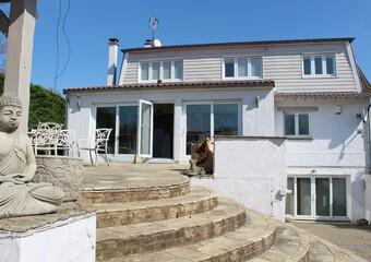 Sale House 8 rooms 295m² Saint-Aubin (62170) - photo 2