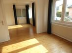 Vente Maison 5 pièces 100m² Rixheim (68170) - Photo 2