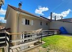 Vente Maison 6 pièces 120m² Rives (38140) - Photo 2