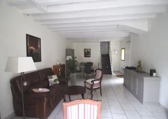 Vente Maison 5 pièces 121m² Villefranche-sur-Saône (69400) - Photo 1