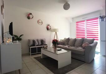 Vente Appartement 2 pièces 41m² Bailleul (59270) - Photo 1