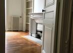 Vente Appartement 5 pièces 204m² Grenoble (38000) - Photo 10