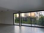 Vente Maison 7 pièces 229m² Schlierbach (68440) - Photo 11