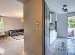 Vente Appartement 4 pièces 103m² Claix (38640) - Photo 16