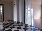 Vente Appartement 4 pièces 89m² Voiron (38500) - Photo 4