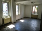 Sale House 9 rooms 250m² Saint-Louis (68300) - Photo 3