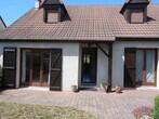 Vente Maison 4 pièces 107m² Bellerive-sur-Allier (03700) - Photo 1