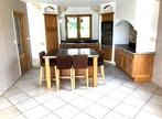 Vente Maison 151m² Saint-Venant (62350) - Photo 2